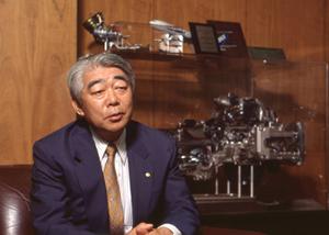 田中毅の画像 p1_11